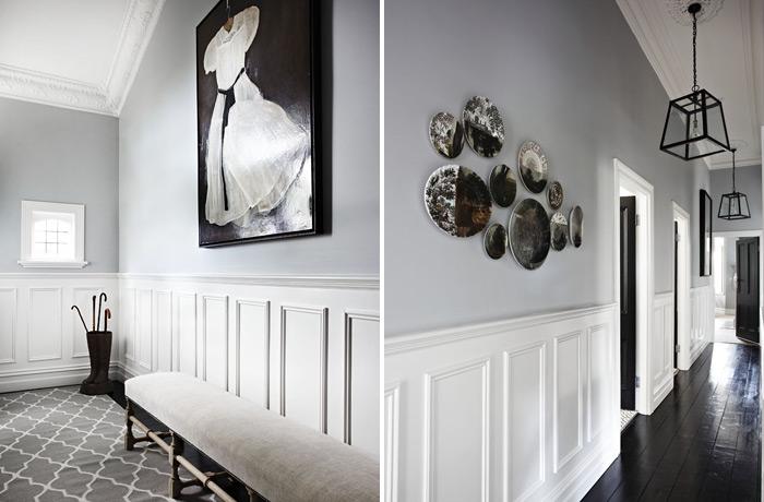 Interior Design Williamstown Interior Decoration Bloom