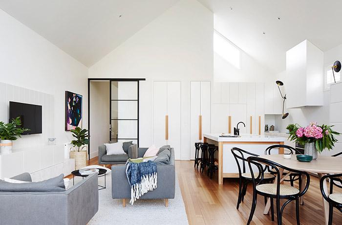 Interior Design Port Melbourne Interior Design Ideas Bloom