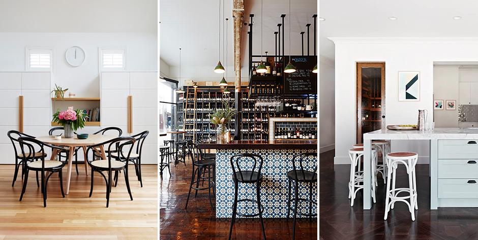 Interior Design Melbourne Interior Decoration Bloom