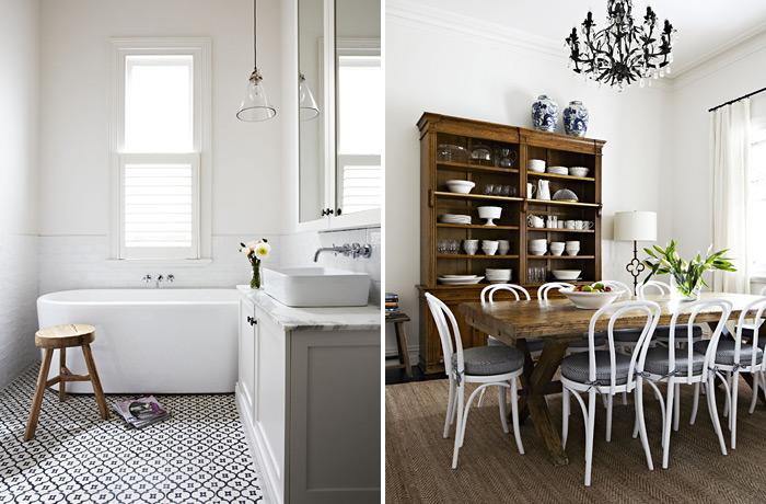 interior design williamstown interior decoration bloom. Black Bedroom Furniture Sets. Home Design Ideas